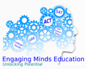 Engaging Minds Education